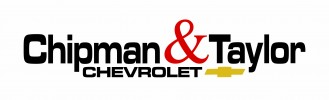 Chipman & Taylor Chevrolet