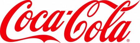 CokeScript
