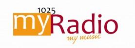 102.5 MyRadio