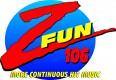 ZFUN logo