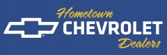 Hometown Chevrolet Dealers