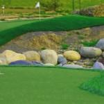 mini_golf_01
