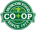 Moscow Food Coop