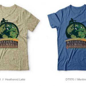 2016-t-shirts