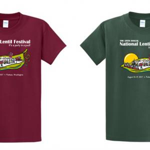 Both-2017-Shirts