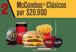 Promo Clasicos