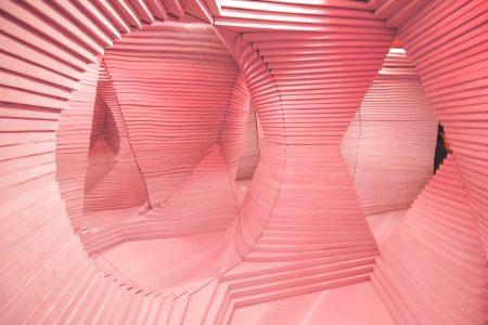turning-pink-4