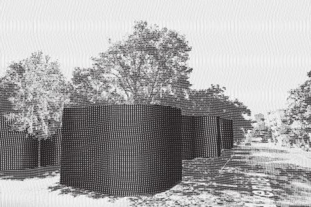 160711_bath-house
