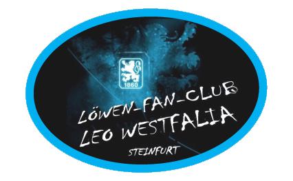 Leo westfalia