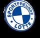 Zusammen nach Lotte zum DFB-Pokal!