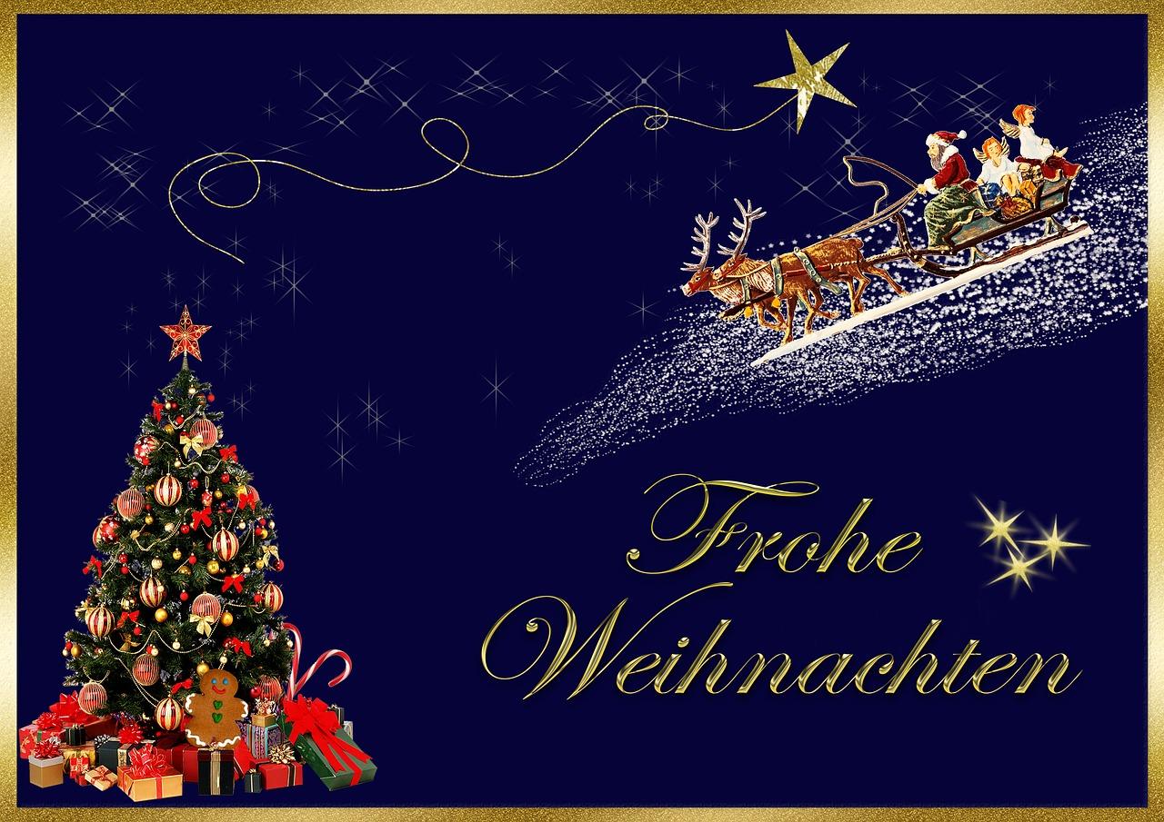 Christmas card 1843527 1280