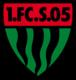 FC Schweinfurt 05 vs. Sechzge am Samstag, 07.04.2018, 14.05 Uhr