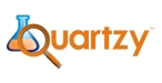 Quartzy