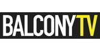 BalconyTV