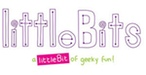 littleBits