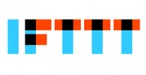 IFTTT