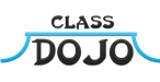 Class Dojo