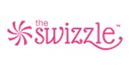 The Swizzel