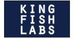 Kingfish Labs