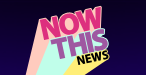 NowThis News