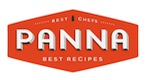 Panna
