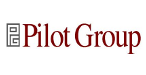 Pilot Group