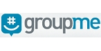 GroupMe