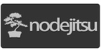 Nodejitsu