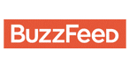 Buzzfeed