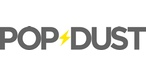 Popdust