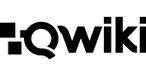Qwiki
