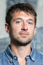 Ben_lerer_headshot_copy