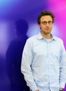Jonah_peretti_reformatted
