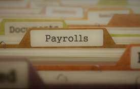 Paperless Payroll: Essentials to a Seamless Transition