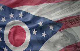 Ohio Commercial Activity Tax