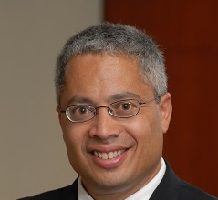 Anthony DeJesus, CPA