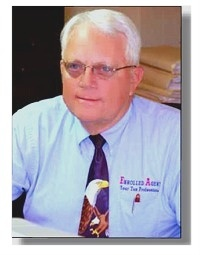 Franklin J. Ruedel