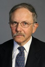 Paul M. Lurie