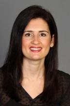 Diana Z. Bowman