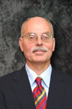 Richard J. Petre, Jr.