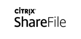 ShareFile by Citrix
