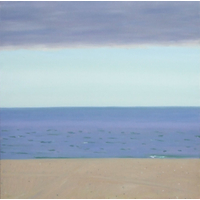 Kerry Law, Seascape, Coney Island, 2006. Image #1228