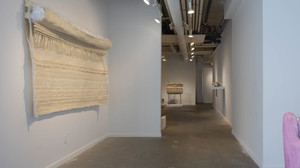 Drew Shiflett: Sculptural Works 1984–2006 (installation view). Image #1179