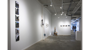 Domestic Ideals: Nostalgia and the Home (installation view). Image #455