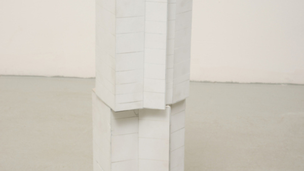 "Ted Larsen, ""Do Not Stack!"" artist talk: Sunday, January 19, 4:30pm. Image #59"
