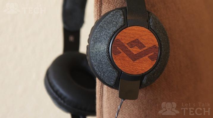 HoM-Liberate-Headphones