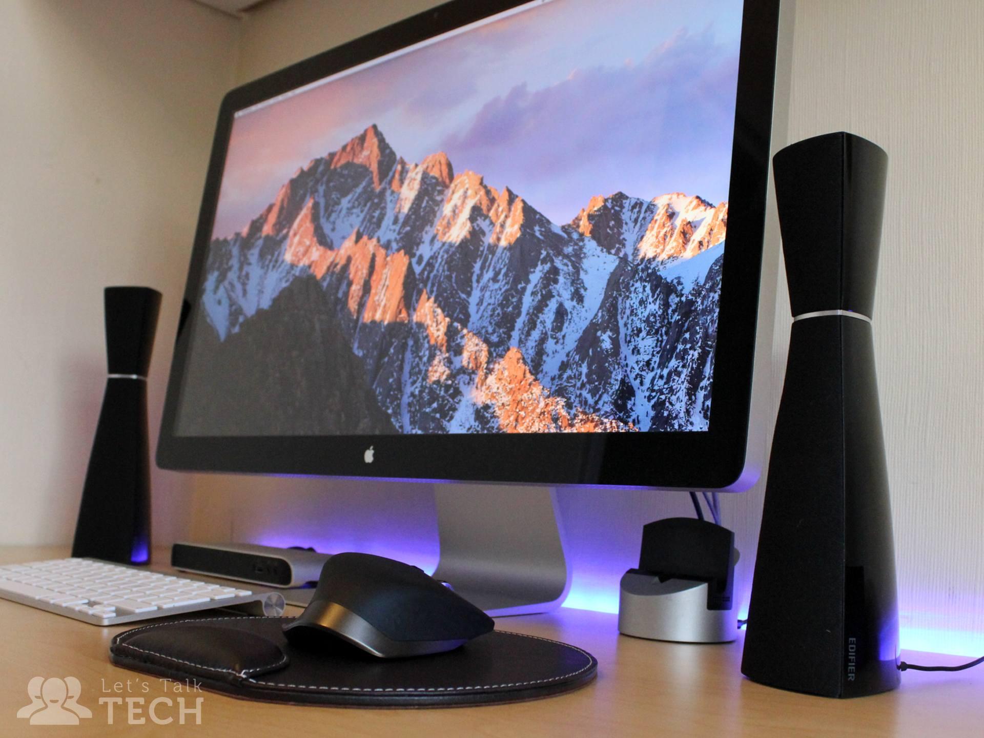 edifier-m3200bt-speakers-review-main