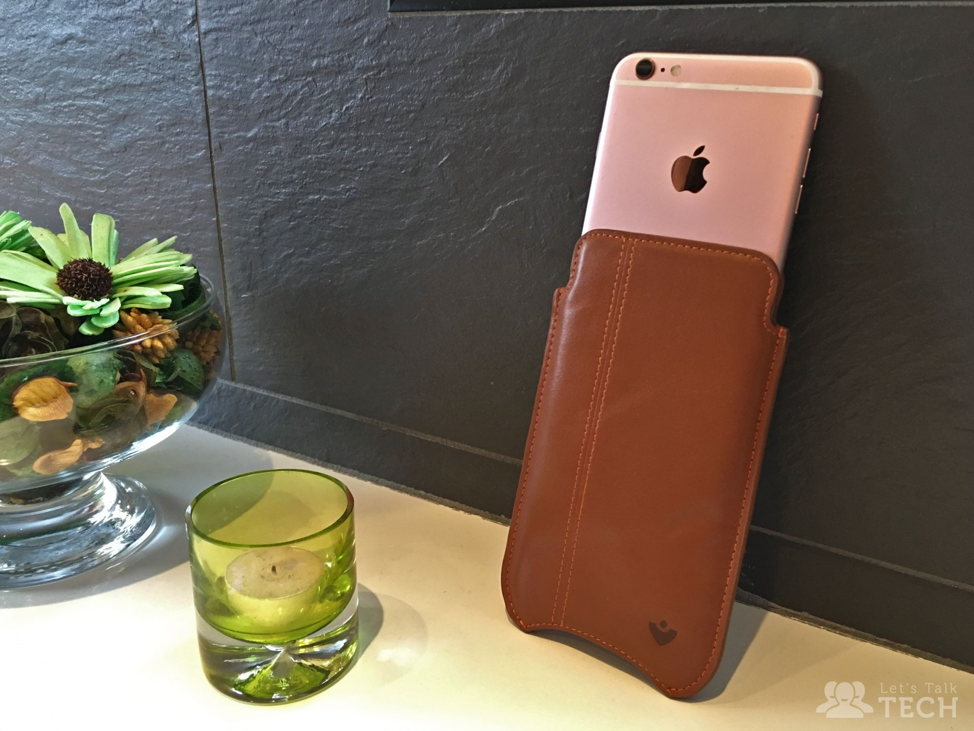 nuevue-napa-leather-tan-sleeve-iphone-6s-plus-rose