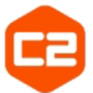 C2chattransparent team avatar ce  10243464 dff3 4a7b 55a5 b979cd531c27.1483478166