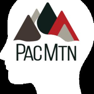 Pacmtn head2